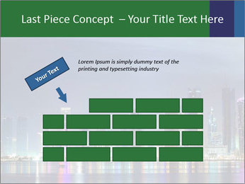 0000075017 PowerPoint Template - Slide 46