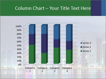 0000075017 PowerPoint Template - Slide 50