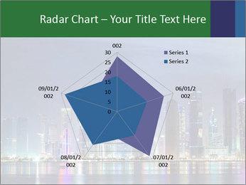 0000075017 PowerPoint Template - Slide 51