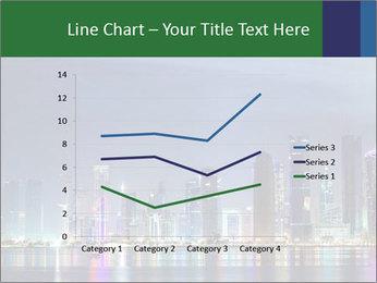 0000075017 PowerPoint Template - Slide 54