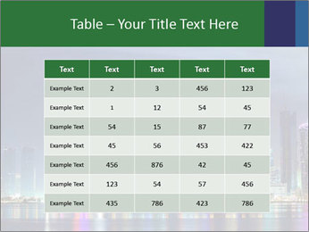 0000075017 PowerPoint Template - Slide 55