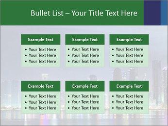 0000075017 PowerPoint Template - Slide 56
