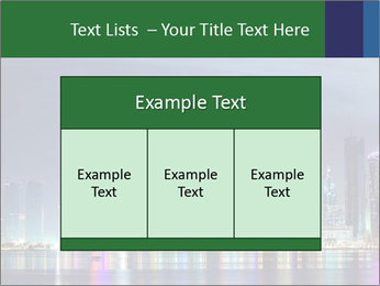 0000075017 PowerPoint Template - Slide 59