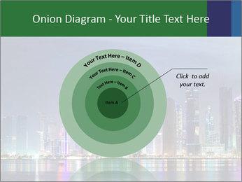 0000075017 PowerPoint Template - Slide 61