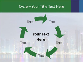 0000075017 PowerPoint Template - Slide 62