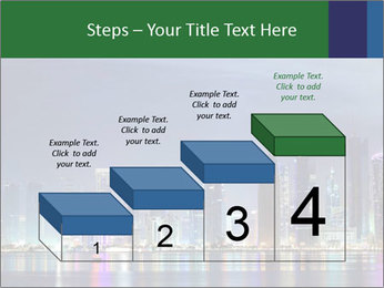 0000075017 PowerPoint Template - Slide 64