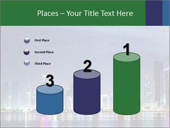 0000075017 PowerPoint Template - Slide 65