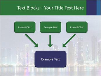0000075017 PowerPoint Template - Slide 70
