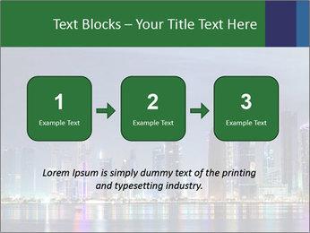 0000075017 PowerPoint Template - Slide 71