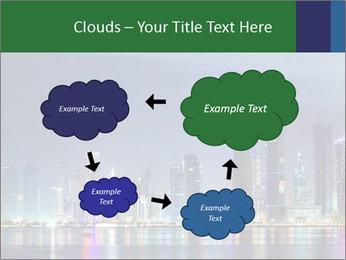 0000075017 PowerPoint Template - Slide 72
