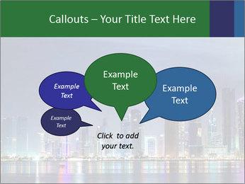 0000075017 PowerPoint Template - Slide 73