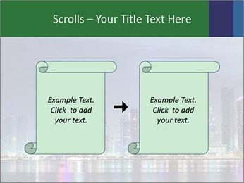0000075017 PowerPoint Template - Slide 74