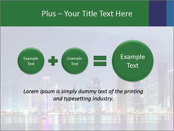 0000075017 PowerPoint Template - Slide 75