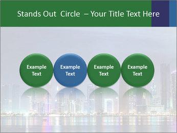 0000075017 PowerPoint Template - Slide 76