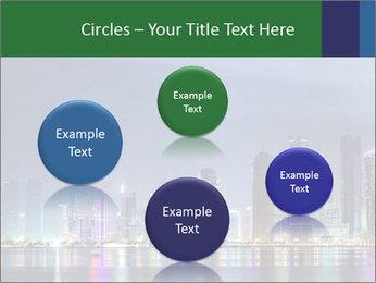 0000075017 PowerPoint Template - Slide 77