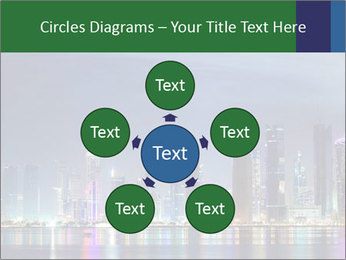 0000075017 PowerPoint Template - Slide 78