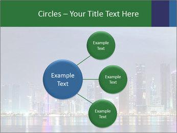 0000075017 PowerPoint Template - Slide 79