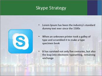 0000075017 PowerPoint Template - Slide 8
