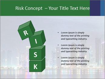 0000075017 PowerPoint Template - Slide 81