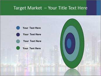 0000075017 PowerPoint Template - Slide 84