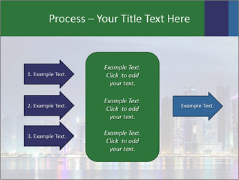 0000075017 PowerPoint Template - Slide 85