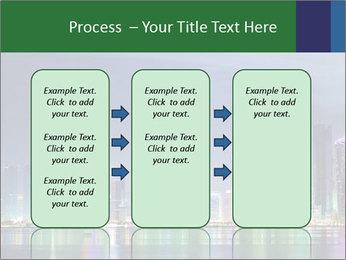 0000075017 PowerPoint Template - Slide 86
