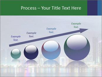 0000075017 PowerPoint Template - Slide 87