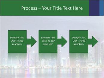 0000075017 PowerPoint Template - Slide 88
