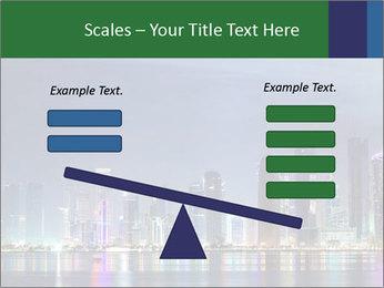 0000075017 PowerPoint Template - Slide 89