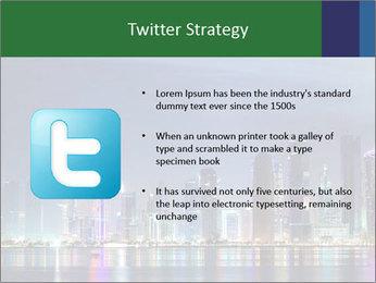 0000075017 PowerPoint Template - Slide 9