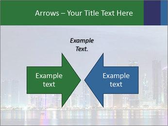 0000075017 PowerPoint Template - Slide 90