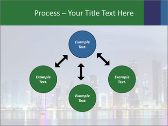 0000075017 PowerPoint Template - Slide 91