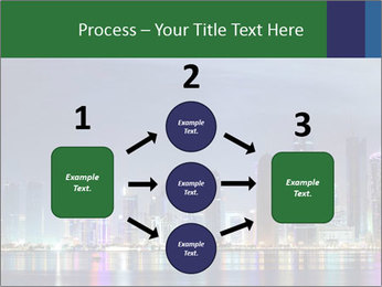 0000075017 PowerPoint Template - Slide 92