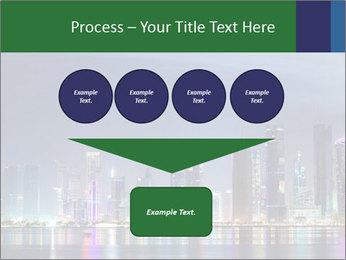 0000075017 PowerPoint Template - Slide 93