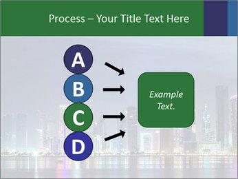 0000075017 PowerPoint Template - Slide 94