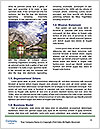 0000075017 Word Template - Page 4