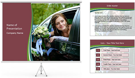 0000075018 PowerPoint Template