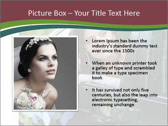 0000075018 PowerPoint Template - Slide 13