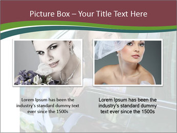 0000075018 PowerPoint Template - Slide 18
