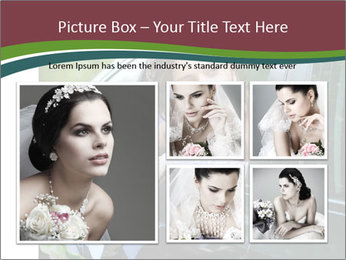 0000075018 PowerPoint Template - Slide 19