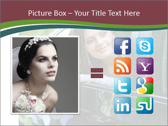 0000075018 PowerPoint Template - Slide 21