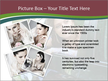 0000075018 PowerPoint Template - Slide 23