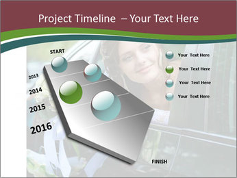 0000075018 PowerPoint Template - Slide 26