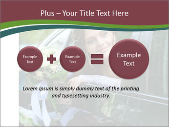 0000075018 PowerPoint Template - Slide 75