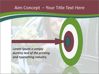 0000075018 PowerPoint Template - Slide 83