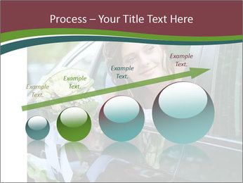 0000075018 PowerPoint Template - Slide 87