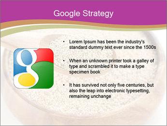 0000075019 PowerPoint Template - Slide 10