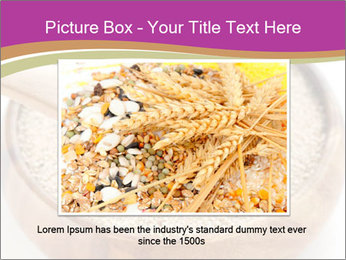 0000075019 PowerPoint Templates - Slide 15
