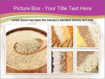0000075019 PowerPoint Template - Slide 19