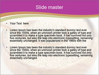 0000075019 PowerPoint Template - Slide 2
